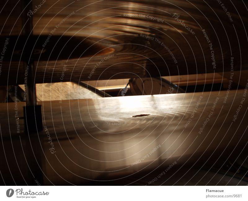 Hi-Hat Trommel Schlagzeug Musikinstrument Fototechnik