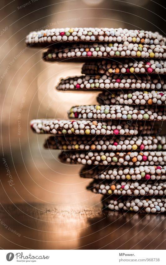 der klassiker Weihnachten & Advent schön Lebensmittel Ernährung lecker gut Süßwaren Streusel