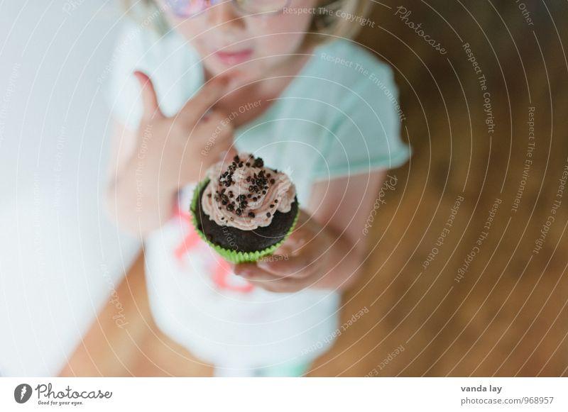Cupcake Lebensmittel Kuchen Dessert Speiseeis Süßwaren Muffin Kindergeburtstag Ernährung Essen Fingerfood Übergewicht Häusliches Leben Wohnung Raum Küche