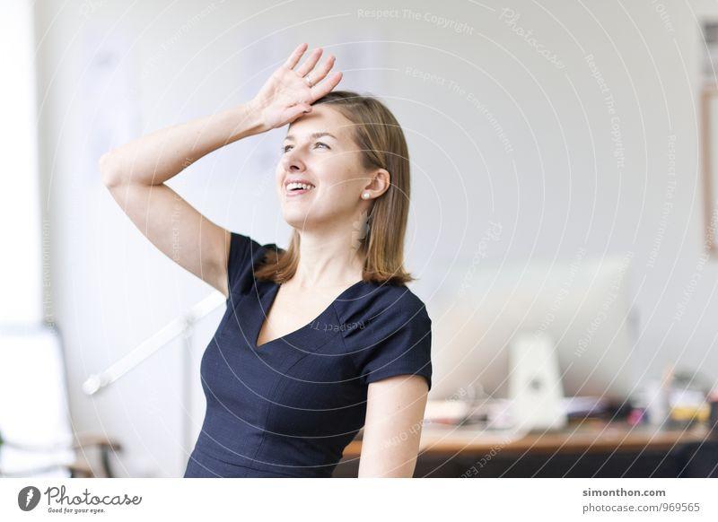Ohnmacht Jugendliche Junge Frau ruhig Freude Haus Leben sprechen Wohnung Business Kraft Erfolg Fröhlichkeit Hoffnung Leidenschaft Mut Müdigkeit