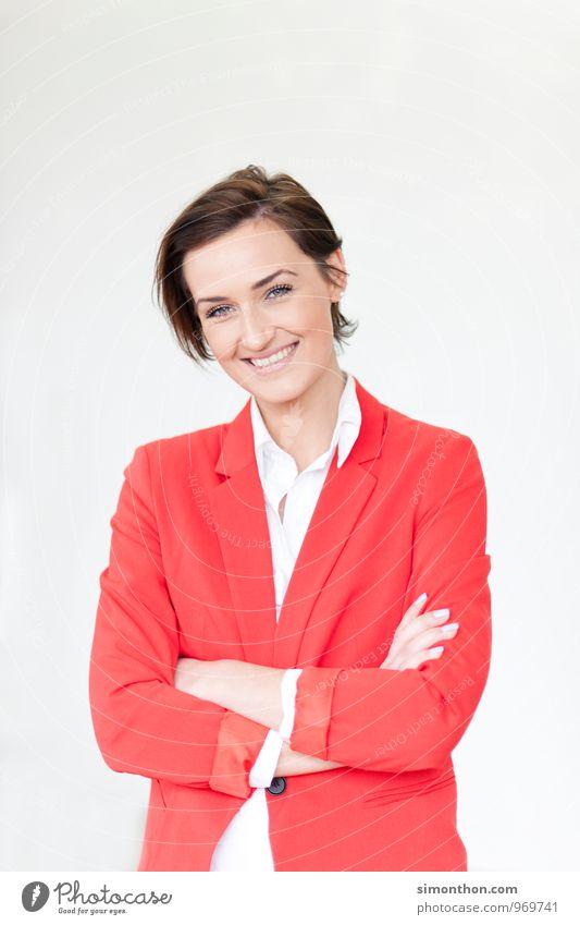 Business schön feminin Stil Glück Lifestyle Design Zufriedenheit Büro elegant Erfolg Zukunft Studium Ziel Bildung Partnerschaft