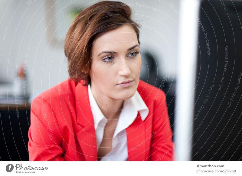 Recherche feminin Schule Business Büro Erfolg Technik & Technologie Kommunizieren lernen Computer Zukunft Studium Industrie Güterverkehr & Logistik Bildung