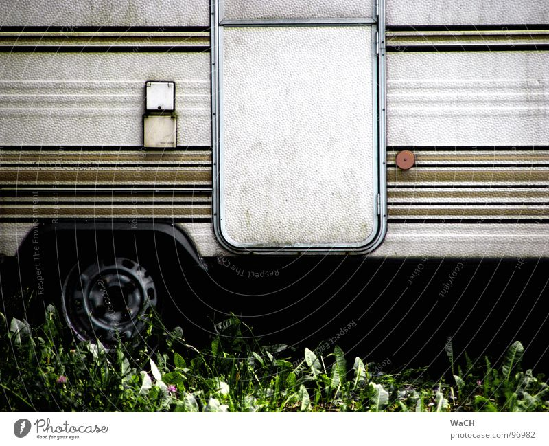 Familienurlaub Wohnwagen Ferien & Urlaub & Reisen Niederlande Sommer Sommerurlaub Wohnmobil Camping Erholung genießen Wohlgefühl Strand Campingplatz Feuerstelle