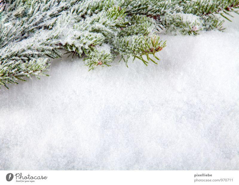 winter hintergrund natur ein lizenzfreies stock foto von photocase. Black Bedroom Furniture Sets. Home Design Ideas