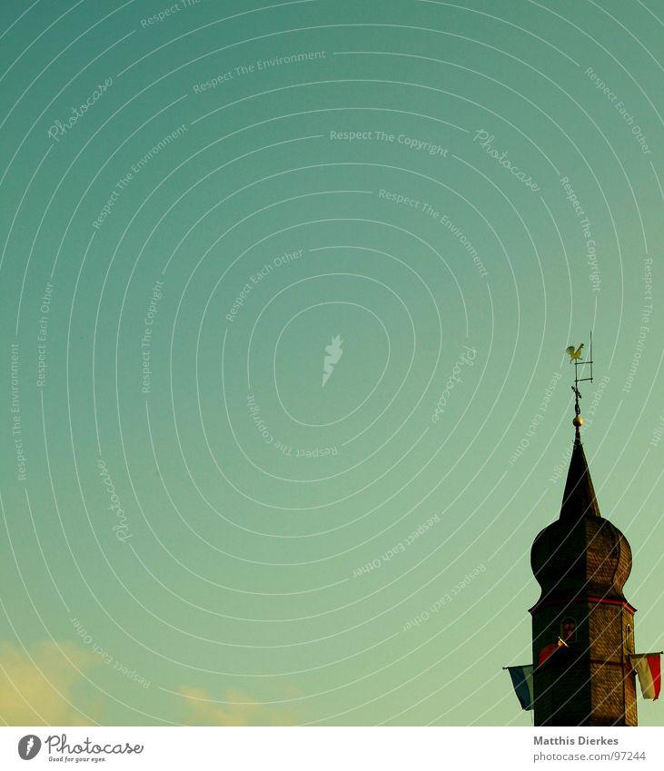 WINK DOCH MAL Religion & Glaube Turm fantastisch Spitze Gipfel Reichtum Denkmal Bauwerk historisch Gesichtsausdruck Wahrzeichen Kathedrale sehr wenige