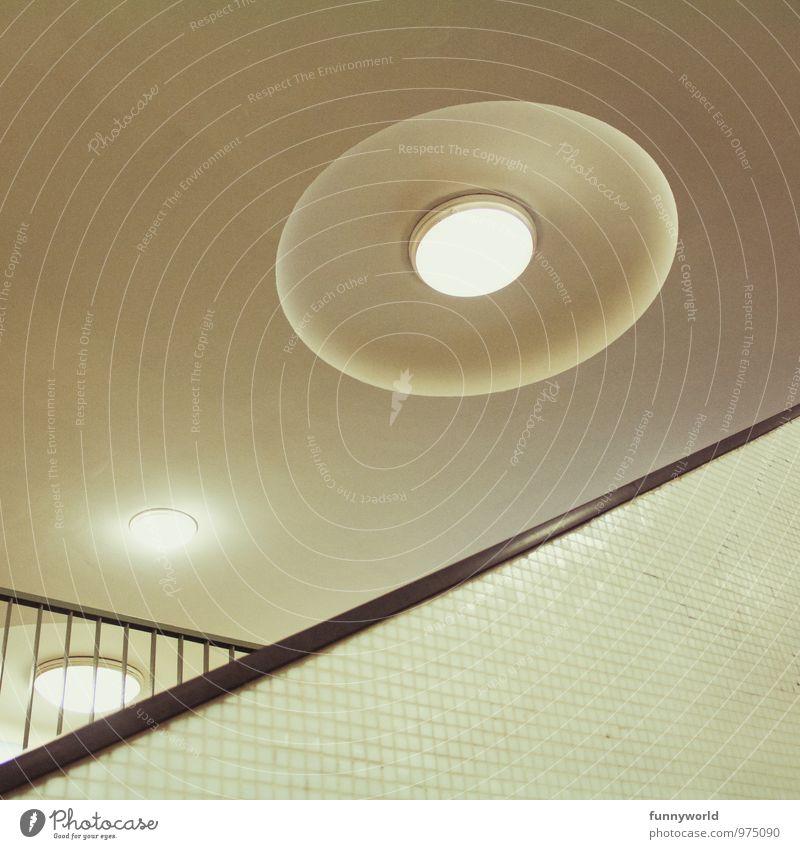 rund lampe best ryet ledlampe e lm rund opalwei lichtstrom lm leistung with rund lampe qazqa. Black Bedroom Furniture Sets. Home Design Ideas