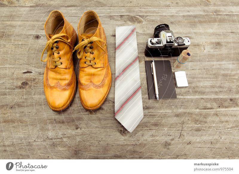 neourban hipster fashion travel Stil Lifestyle Denken Mode Design maskulin elegant ästhetisch Kommunizieren Idee beobachten Fotografie Streifen Coolness