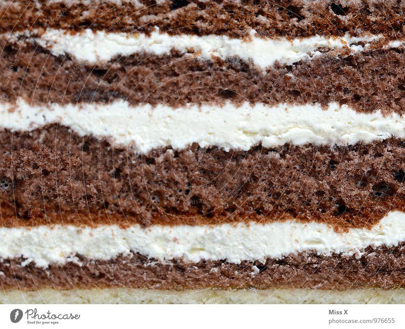 Torte Lebensmittel Teigwaren Backwaren Kuchen Dessert Süßwaren Ernährung Kaffeetrinken Büffet Brunch Festessen Essen Geburtstag lecker süß Tortenstück Sahne