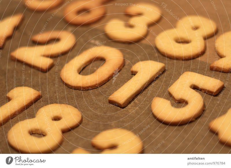 Making of Weihnachten & Advent gelb 1 braun gold Geburtstag ästhetisch Ernährung Beginn Kochen & Garen & Backen 3 Ziffern & Zahlen neu Silvester u. Neujahr heiß Reihe