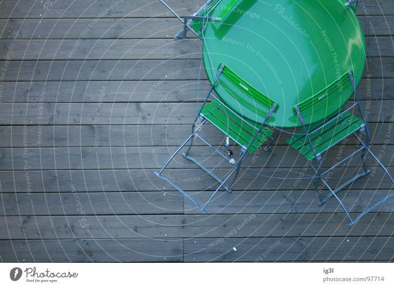 schlecht-wetter-bier blau grün Sommer ruhig Herbst Holz springen Metall Luft Zusammensein Regen Kraft Rücken sitzen glänzend mehrere