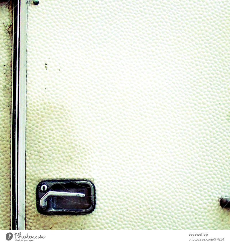trailer park trash Ferien & Urlaub & Reisen USA Umzug (Wohnungswechsel) Griff Schwäche vergessen unterwegs hilflos Billig Arbeitslosigkeit Wohnmobil Wohnwagen