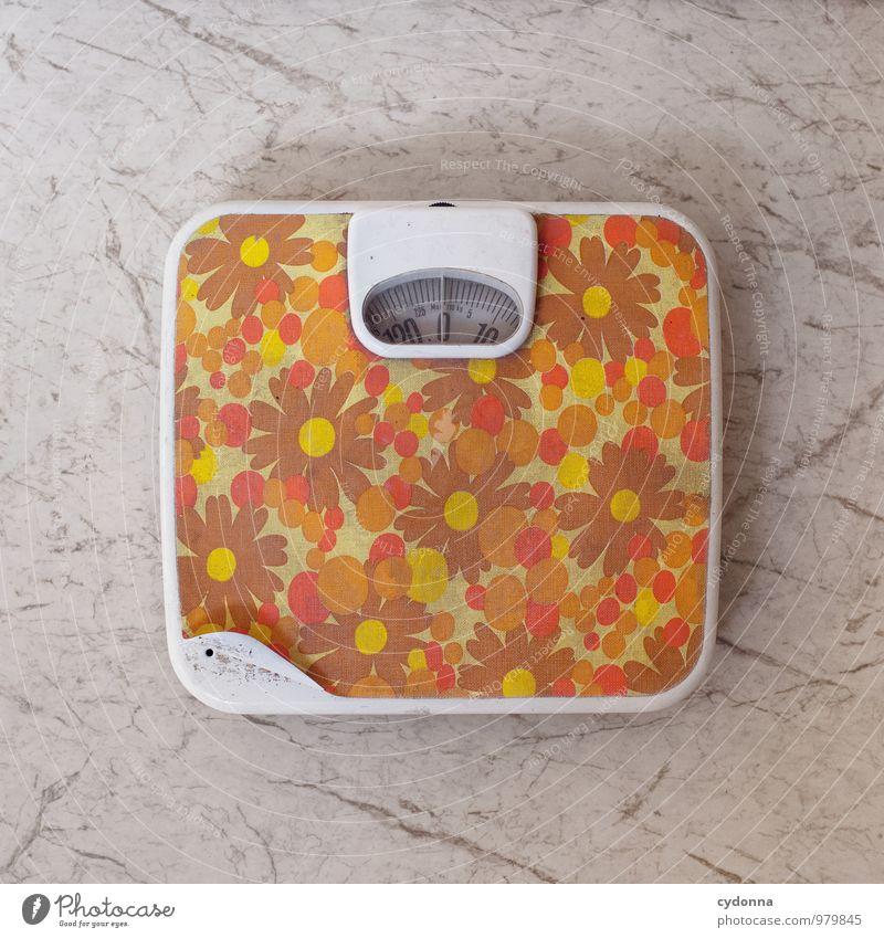 Die unverblümte Wahrheit Gesunde Ernährung Leben Gesundheit Gesundheitswesen Lifestyle Dekoration & Verzierung Vergänglichkeit einzigartig Wandel & Veränderung