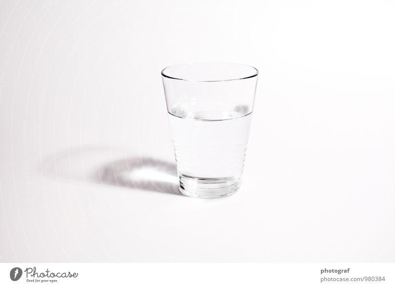 Wasser Trinkwasser Lifestyle Stil Design Körper Gesundheit Gesundheitswesen Alternativmedizin sportlich Fitness Leben Erholung ruhig Meditation Duft sprechen