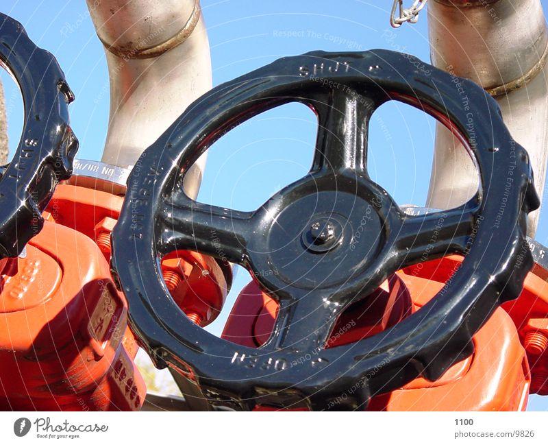 Drehrad Rad Elektrisches Gerät Technik & Technologie Röhren