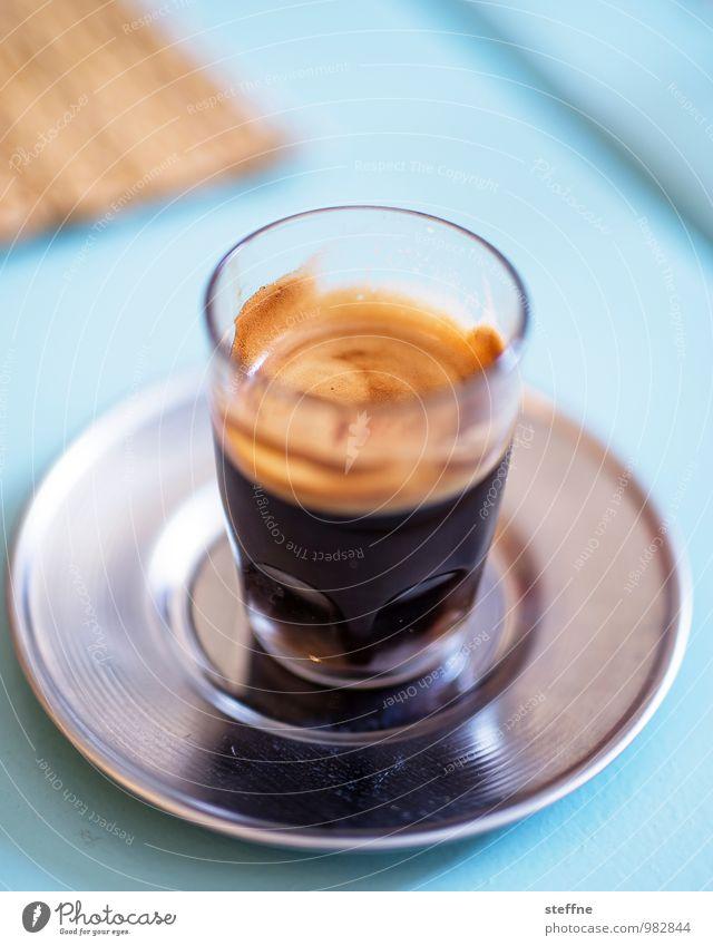 Arabian Dream XXI Marokko Orient Arabien arabisch Urlaub Tourismus Kaffee Mokka