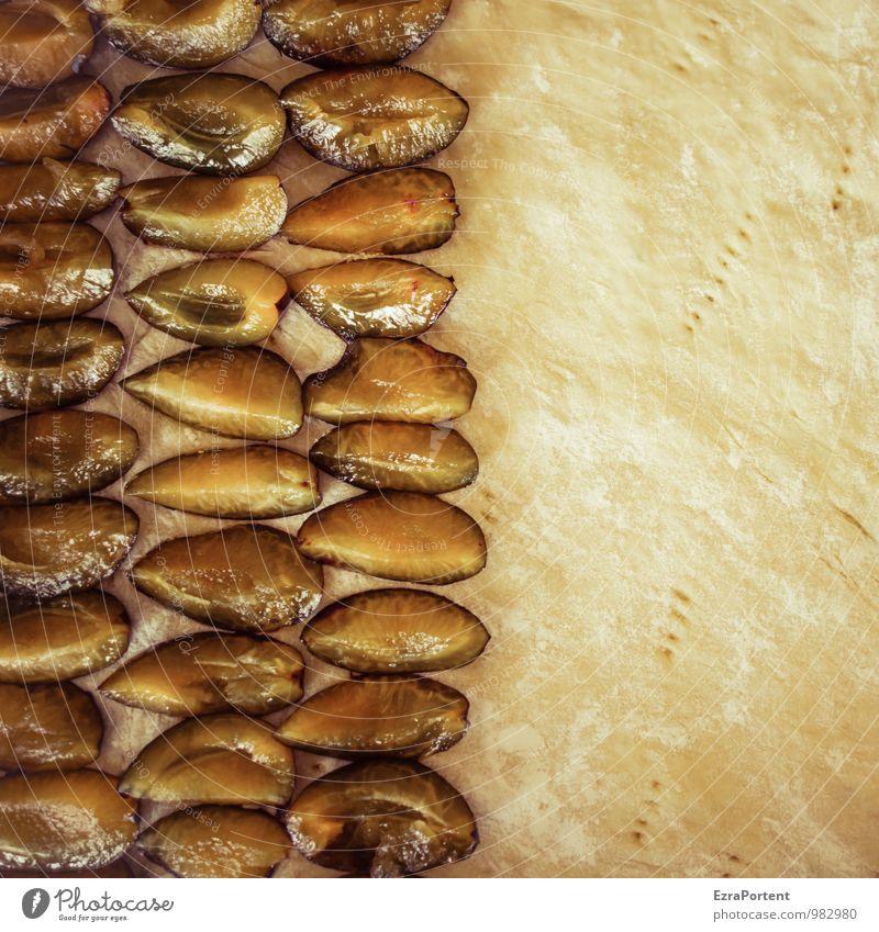 Muscheln am Strand Lebensmittel Ernährung Kochen & Garen & Backen Küche lecker Bioprodukte Duft Handwerk Kuchen Backwaren Trennung Teigwaren