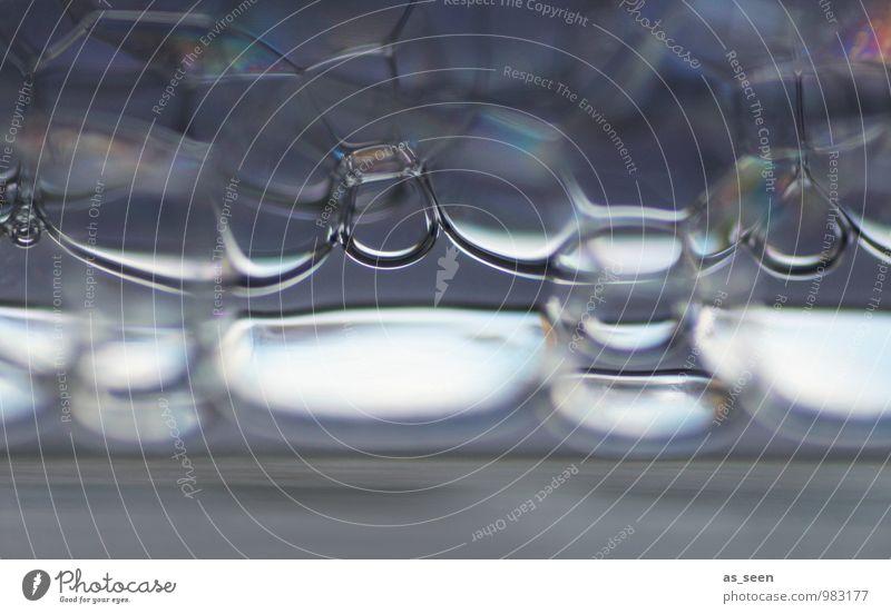 Bubbles Stil Körperpflege Lounge Industrie Gesundheitswesen Technik & Technologie Wissenschaften Fortschritt Zukunft High-Tech Telekommunikation