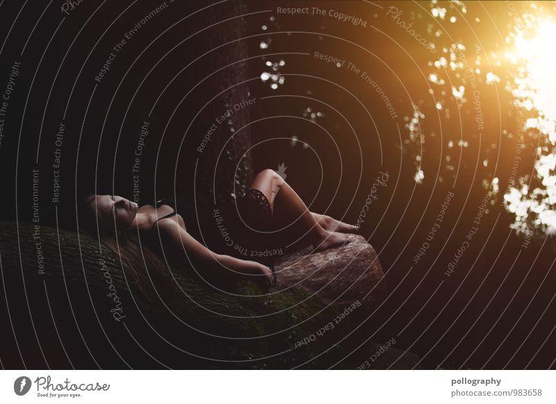 wetter | let the sun in your heart Lifestyle exotisch schön Körper Gesundheit Gesundheitswesen Leben harmonisch Wohlgefühl Zufriedenheit Sinnesorgane Erholung