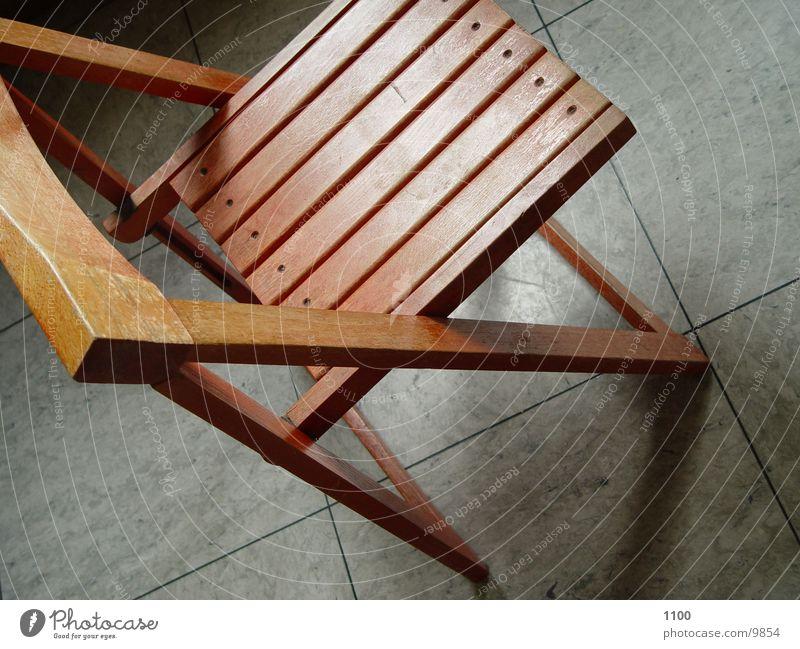 küchenstuhl Küche Holz Dinge Stuhl