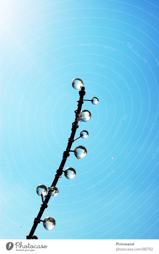 regentropfenschnur schön Winter Einsamkeit Regen Glas Wind Wassertropfen frisch Fröhlichkeit Feder einfach Dekoration & Verzierung Kugel Symbole & Metaphern