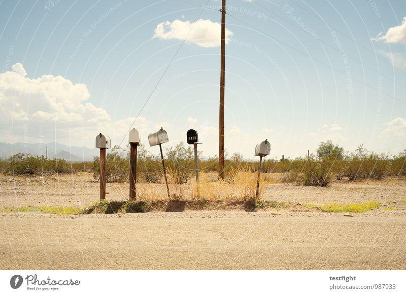 post Himmel Natur Pflanze Sonne Einsamkeit Landschaft Wolken Umwelt hell Sand Erde trist trocken Wüste heiß abgelegen