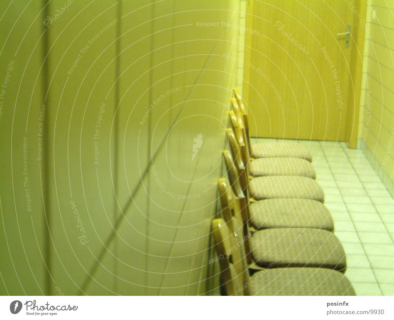 please wait.. Wand Architektur Stuhl Fliesen u. Kacheln Raum