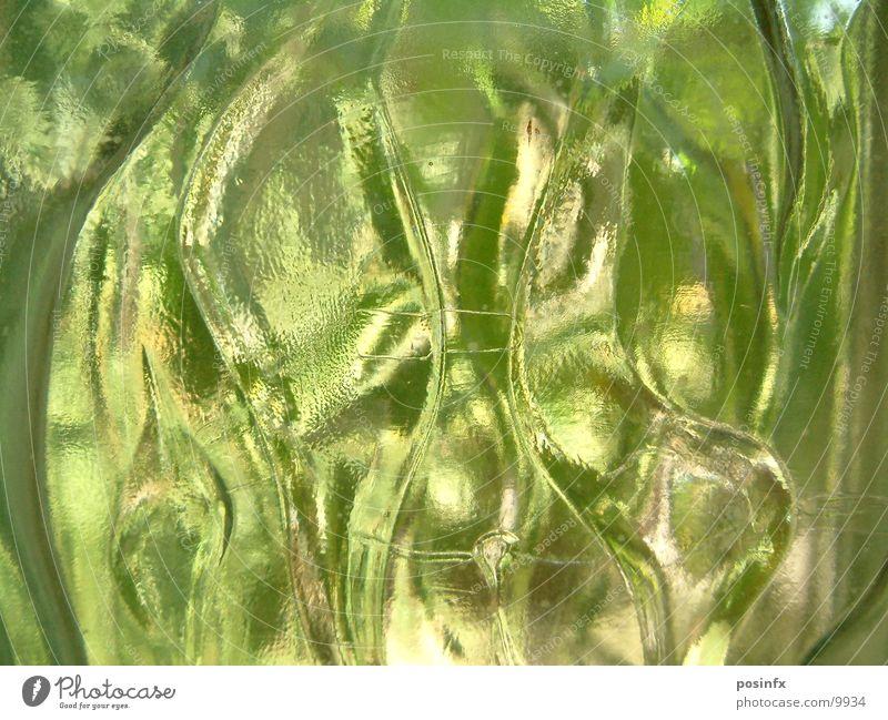 STEINGLAS Fenster Stein Architektur Glas