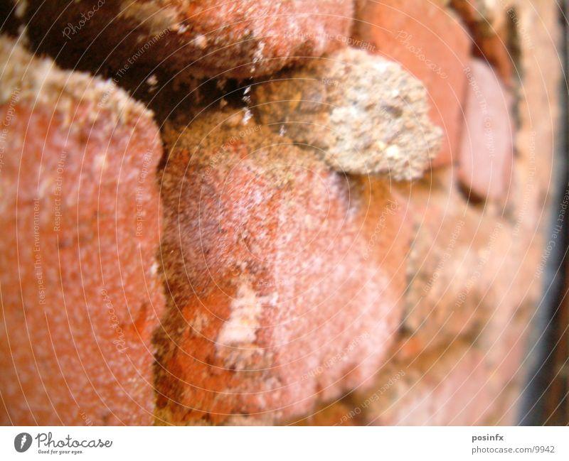 wall Stein Mauer Architektur