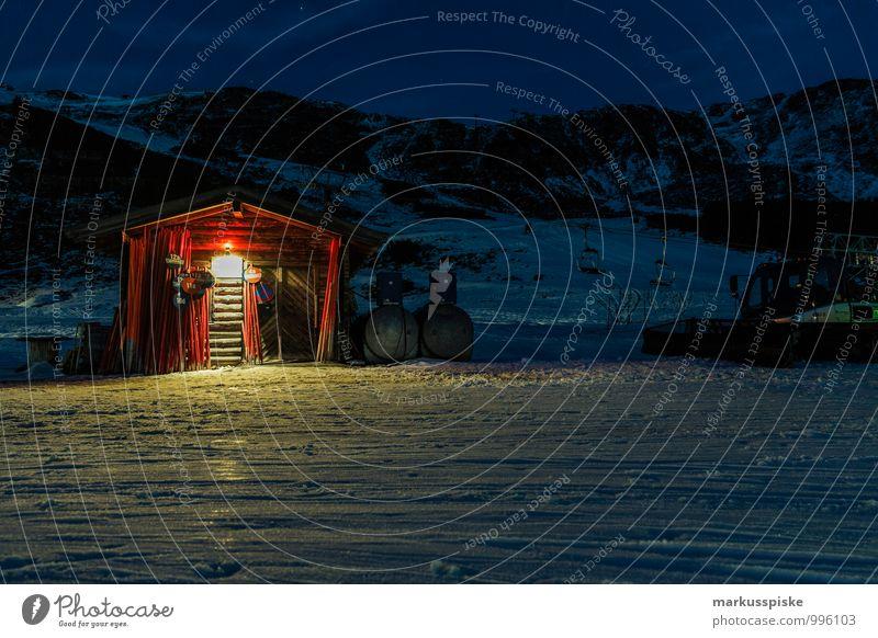 obertauern hundskogel plattenspitz Ferien & Urlaub & Reisen Winter Berge u. Gebirge Schnee Sport Freiheit Freizeit & Hobby Idylle Gipfel Alpen
