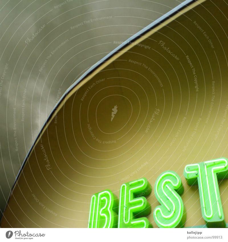 -attungen Himmel Architektur Beleuchtung Tod Schilder & Markierungen Schriftzeichen fantastisch Buchstaben Typographie Werbung Ladengeschäft Top Neonlicht